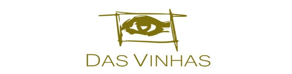 DAS VINHAS - Produccion · Arte