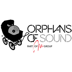 Orphans Of Sound Channel