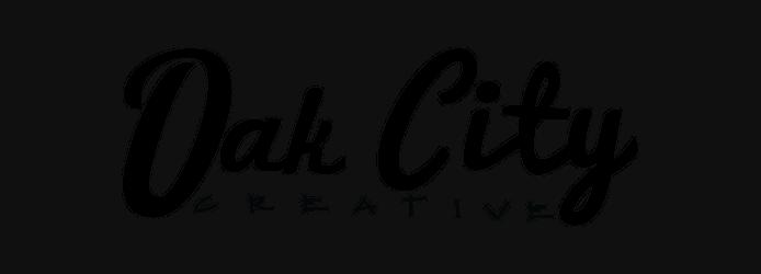 Oak City Creative Work