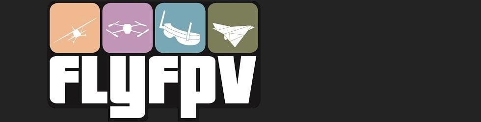 flyfpv