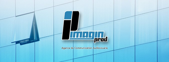 IMAGIN PROD