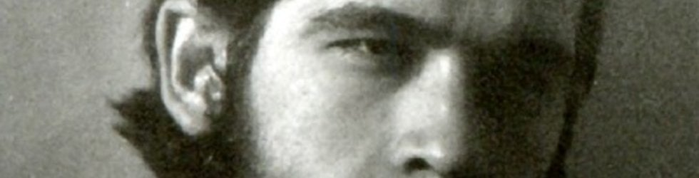 Homenaje a Oscar Liera en 1997