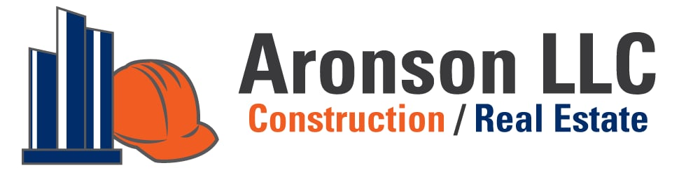 Construction Industry and Real Estate Industry Services Group