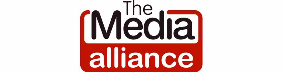 The Media Alliance
