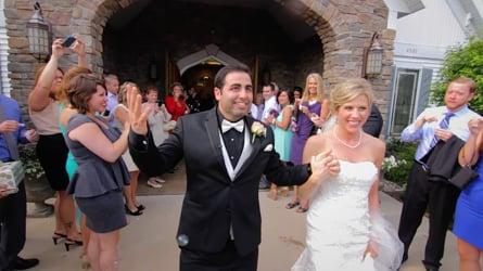 Weddings Channel