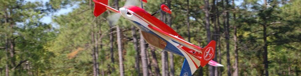 Extreme Flight RC