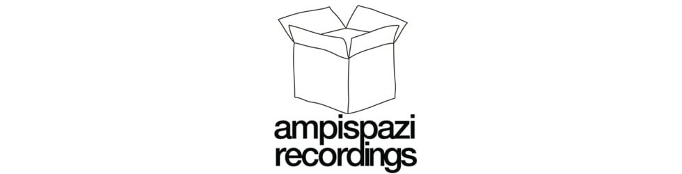 AMP-REC || Official Vimeo Channel