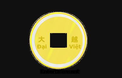 Đại Việt TV