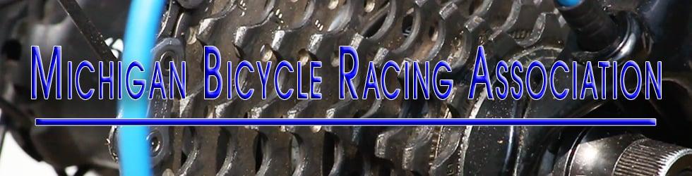 Michigan Bicycle Racing Association