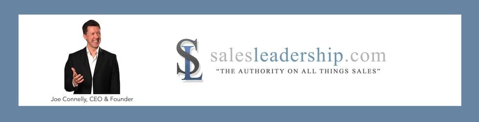 SalesLeadership .com Services