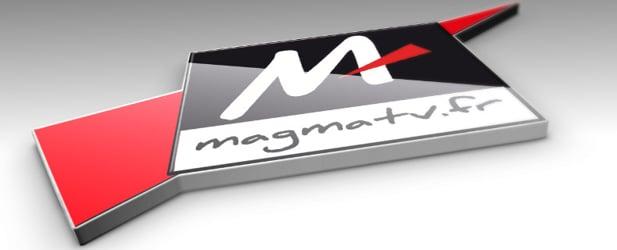 Magma TV