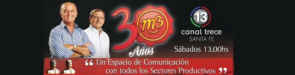 MartínBustamanteTV