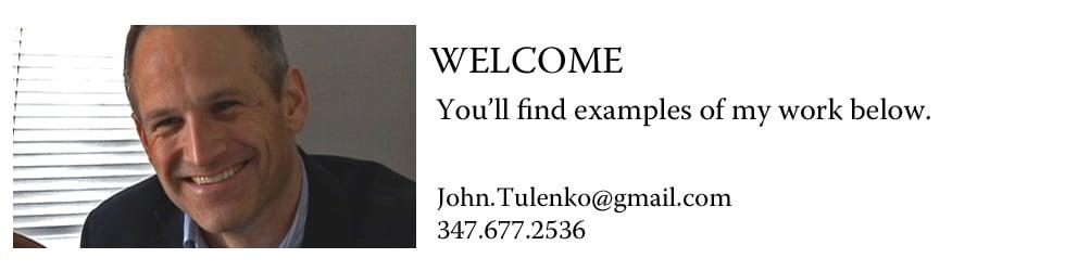 John D. Tulenko