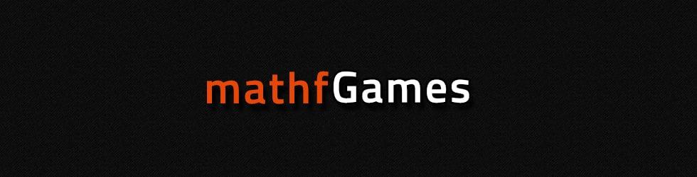 Mathf Games