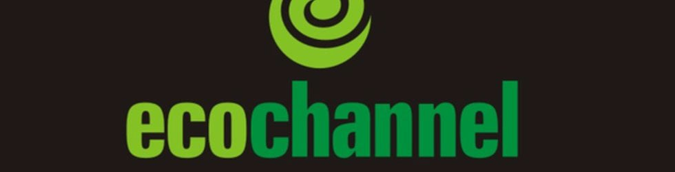 Eco Channel