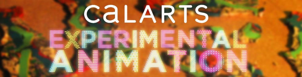 48 Hour Films from CalArts Experimental