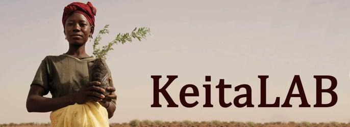 KeitaLAB