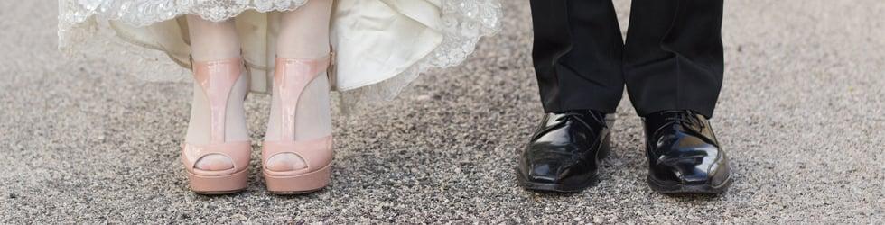 WeDDocs - Wedding documentaries