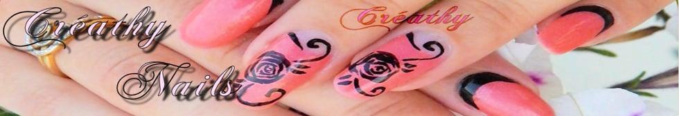 Creathy Nails