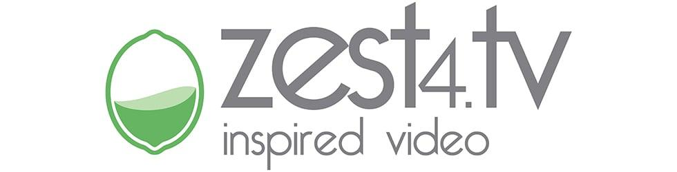 Zest4.TV Vimeo Channel