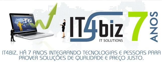 IT4biz Channel