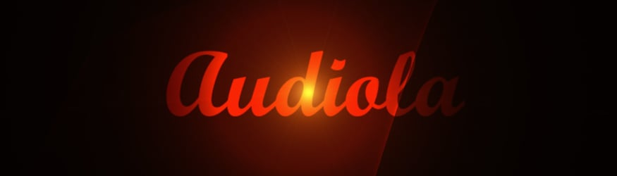 audiola webb-tv