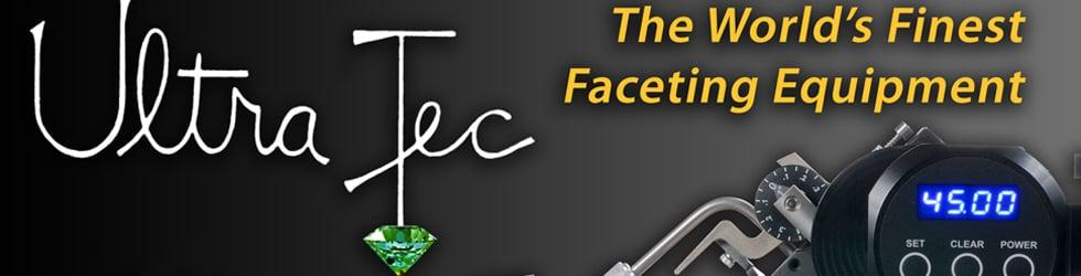 ULTRA TEC Fantasy Machine by Dr  Reg in Concave & Fantasy