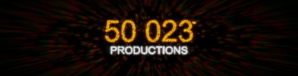 50 023 Productions - Drama