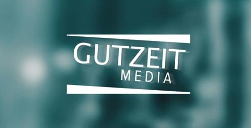 Gutzeit Media