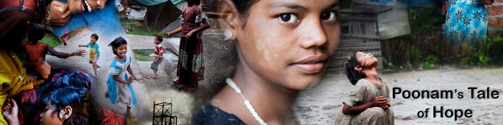 Alex Masi - Documentary Photographer: Multimedia Productions