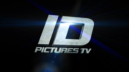 ID PICTURES TV PRODUCTIONS