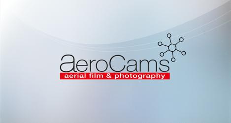 Aerocams