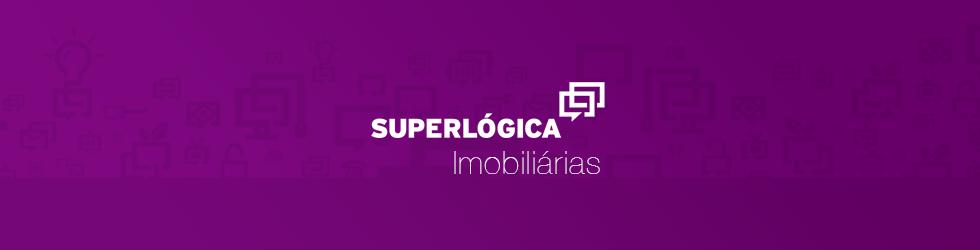 Superlógica Imobiliárias