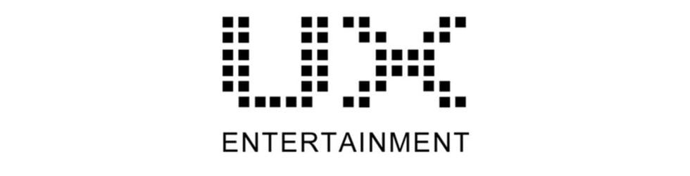 UX ENTERTAINMENT GROUP (featured videos)