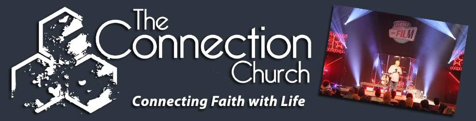 Messages from The Connection Church