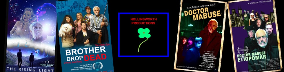 Hollinsworth Productions