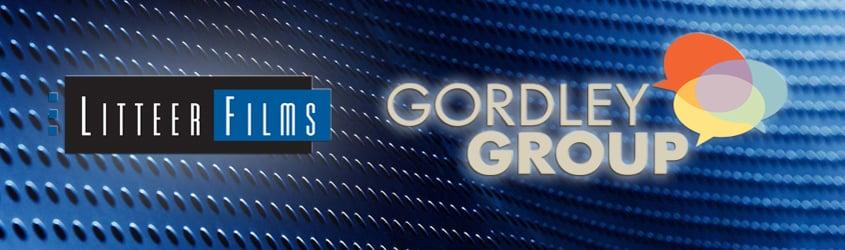 Litteer Films-Gordley Group