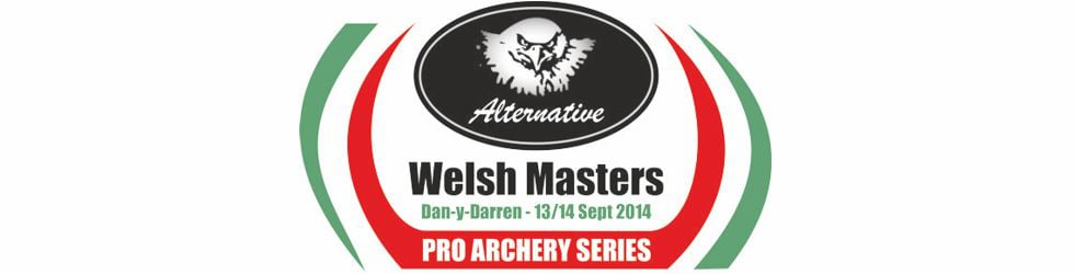 2014 Alternative Welsh Masters