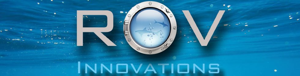 Underwater Inspections