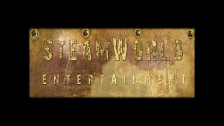 SteamWorld Entertainment