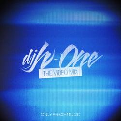 VideoMix intro Medley Teaser