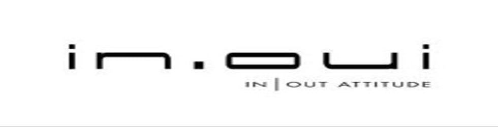 .  I  .   n   .  O .    u  .   Ï  .