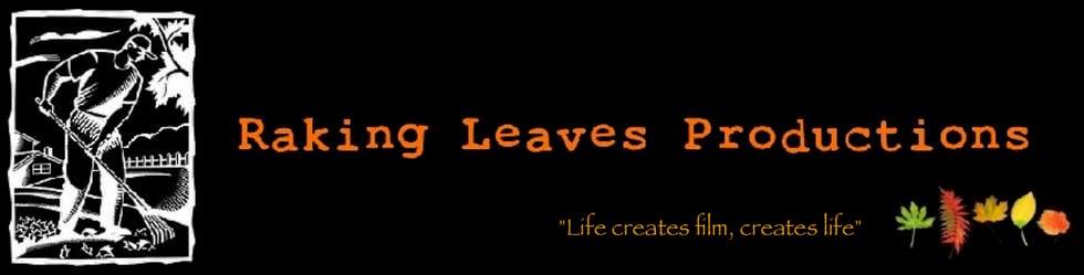 Raking Leaves Productions