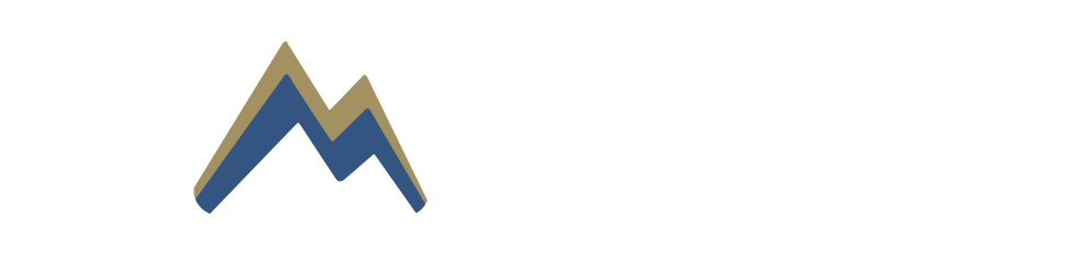 Northeast Vision Summit