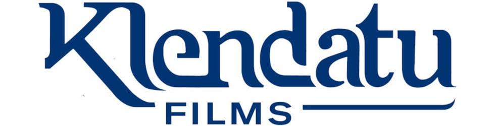 Klendatu Films