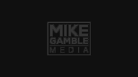 Mike Gamble Media