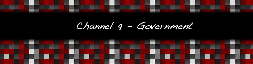 SCTS 9 - Government