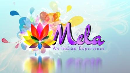 Mela Post Production Approvals