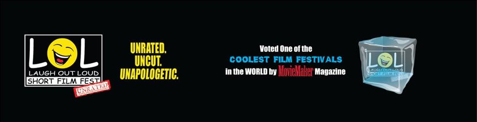 LOL Short Film Fest