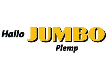 Jumbo Plemp Landsmeer